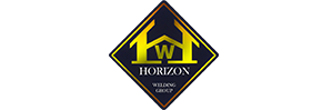 Horizon Welding Group